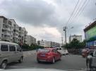 周瑜大道中医院路口,为什么不设红绿灯?