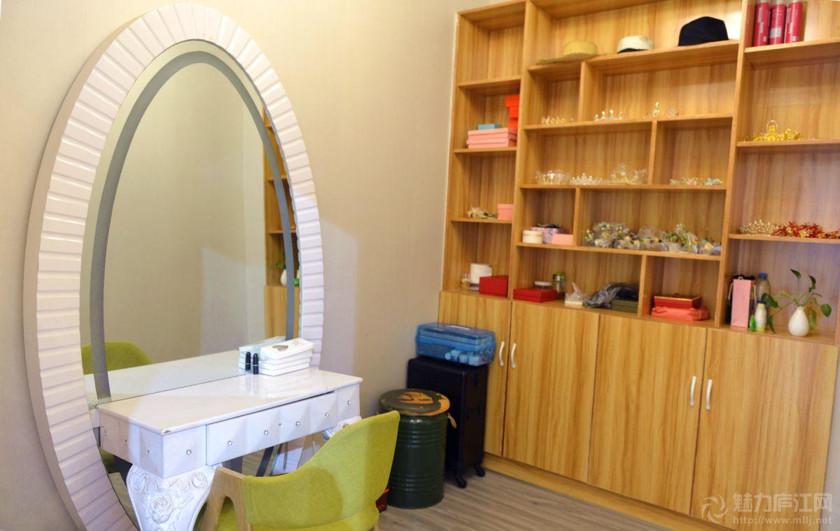 3 化妆室.jpg