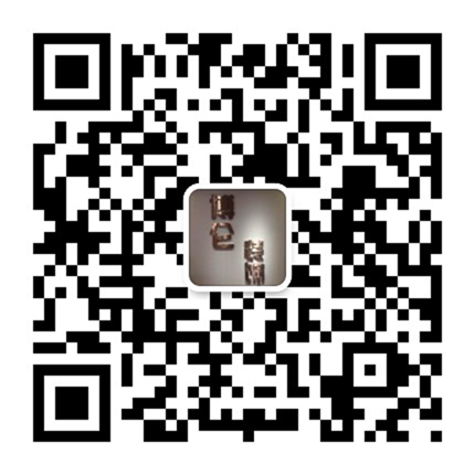 mmqrcode1490926391077.png