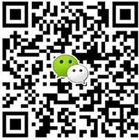 李亚东微信二维码.jpg