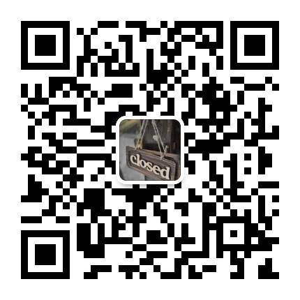 093653dmuh24epaw6p661k.jpg