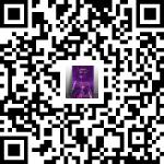 184614s2rr533h53fhptvj.jpg