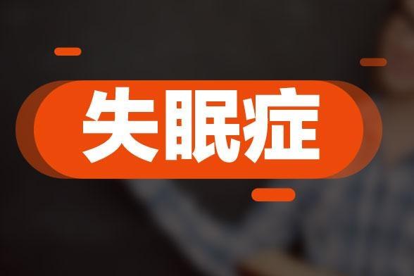 src=http___www.ayxianfeng.com_uploads_allimg_191116_0933243562-0.jpg&refer=htt.jpg
