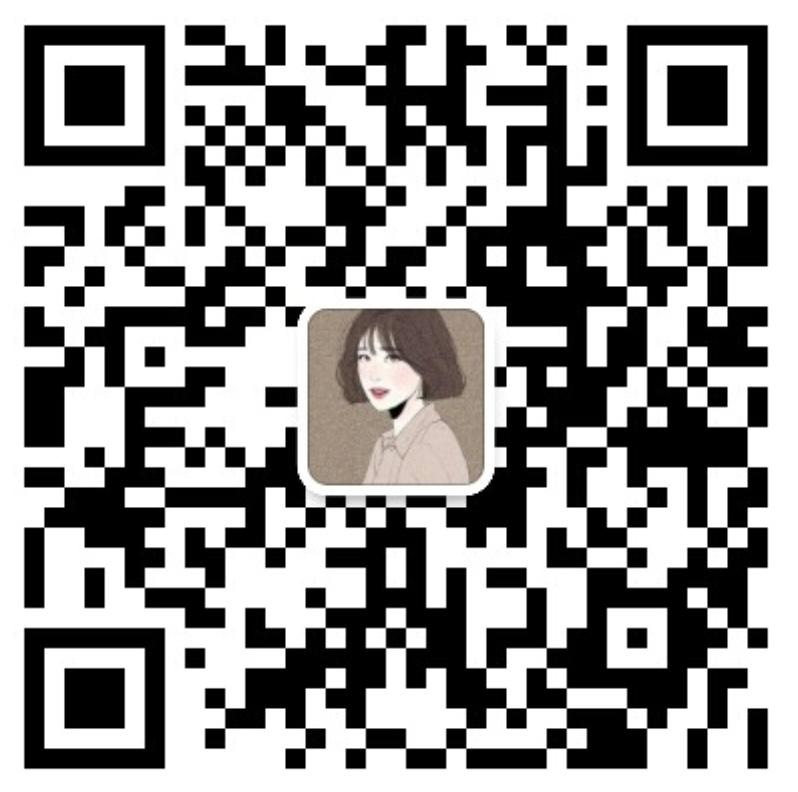 社区妹微信.jpg