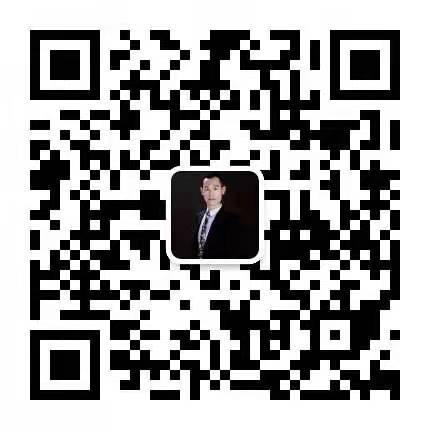 微信图片_20210415091657.jpg