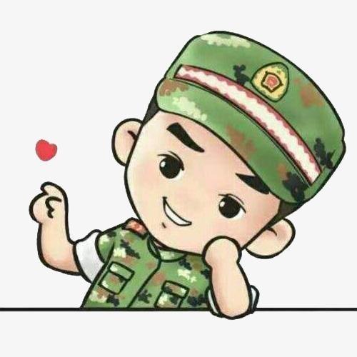 src=http___upload-images.jianshu.io_upload_images_14247466-90d46046c83bcacc.jpg.jpg
